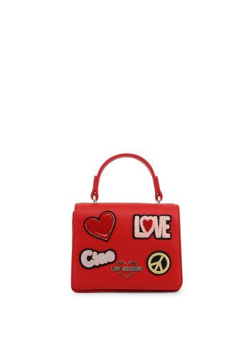 Love Moschino Love Moschino JC4084PP17LJ