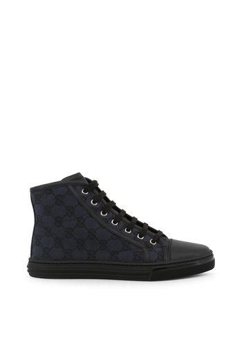 Gucci Gucci 426186_KQWM0