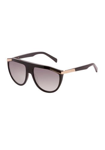 Balmain Balmain zonnebril BL2114