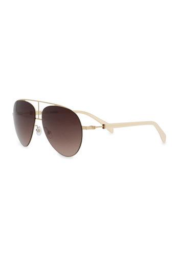 Balmain Balmain zonnebril BL2103