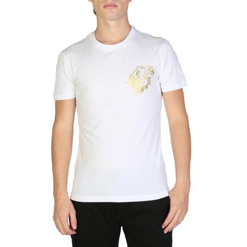 Versace Jeans T-shirt Versace Jeans B3GSB76I_36620