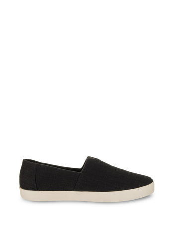 TOMS TOMS LINEN-BF_10011001