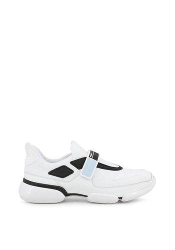 Prada Prada heren schoenen 2OG064