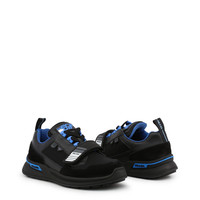 Chaussures Prada pour hommes 2EG266