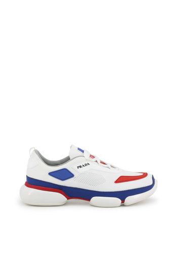 Prada Prada heren schoenen 2EG253