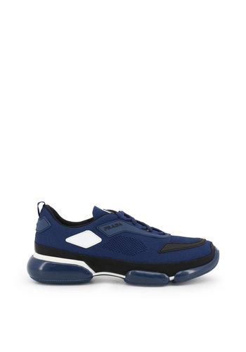 Prada Prada  schoenen 2EG253