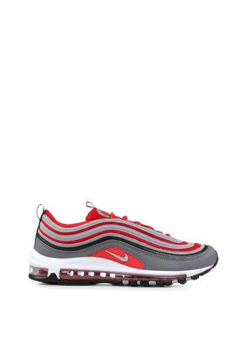 Nike Nike AirMax97