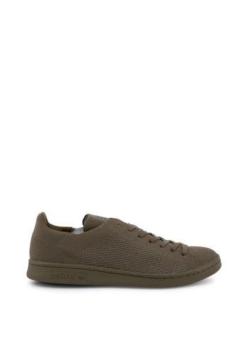 Adidas Adidas Schuhe StanSmith_Primeknit