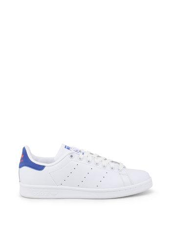 Adidas Adidas StanSmith