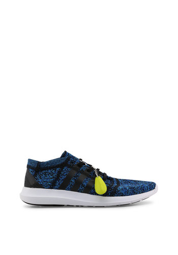 Adidas Adidas ELEMENTS-REFINE2