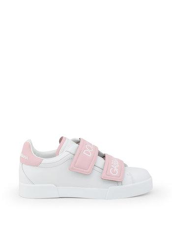 Dolce&Gabbana Dolce&Gabbana dames schoenen CK1601_AH361