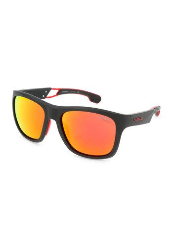 Carrera Carrera zonnebril 4007S