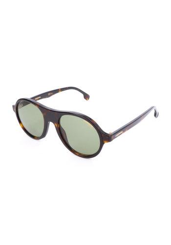 Carrera Carrera zonnebril 142S