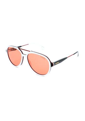 Carrera Carrera zonnebril 1012S
