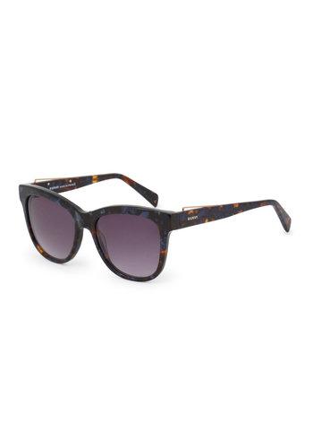 Balmain Balmain Sonnenbrille BL2111S