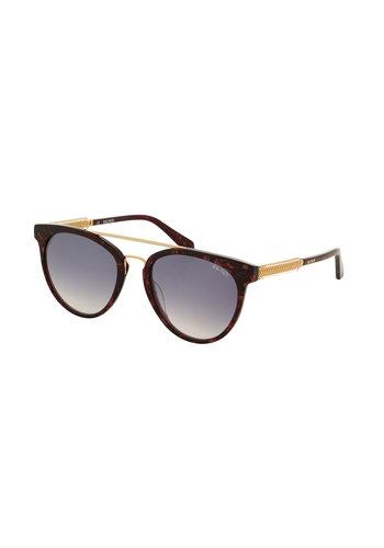 Balmain Balmain zonnebril BL2518