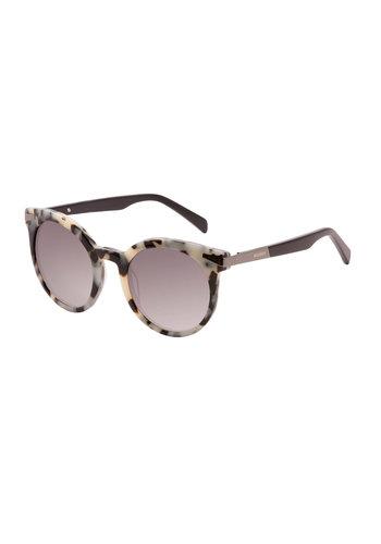 Balmain Balmain zonnebril BL2112
