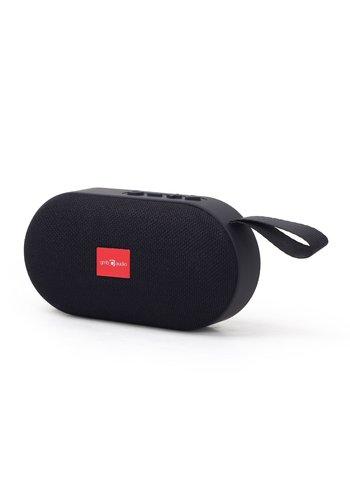 GMB-Audio Bluetooth-Lautsprecher, schwarz