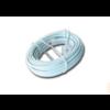 No-name Telephone cord 6P4C 7.5 meters