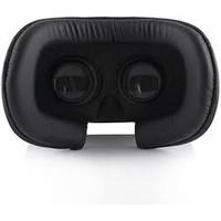 VR-MC-BLAZE-SET- VOLCANO Blaze VR Experience Set