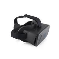 VR-MC-BLAZE-SET- VOLCANO Ensemble d'expérience VR Blaze