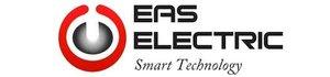 EAS Electric