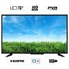 "EAS Electric TV LED 32 ""81 cm HD Ready"