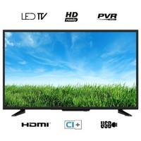 "TV LED 32 ""81 cm HD Ready"