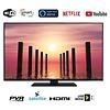 "EAS Electric Smart TV LED 32 ""81 cm WIFI HD PRET"