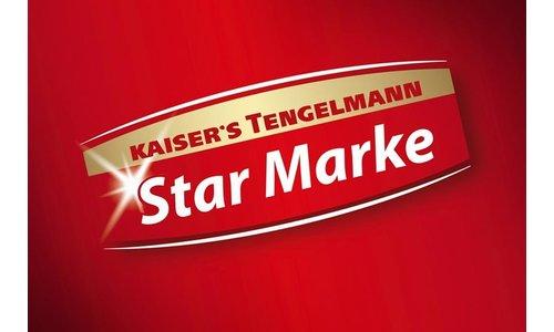 Star Marke