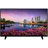 """EAS Electric Smart TV 55"""" 140cm + WiFi Ultra HDD 4k Dolby Vision"""