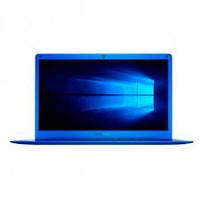 NEO BLUE LAPTOP - INTEL Z8350 1,44 GHz - 2 GB - 32 GB EMMC