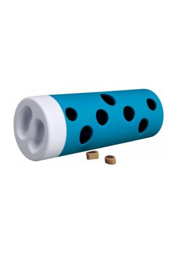 Trixie Snack Roll - Kattenspeelgoed - 6/5 × 14 cm