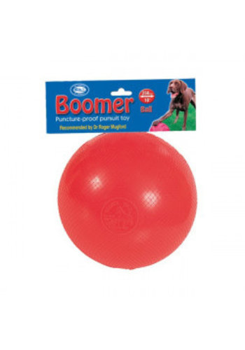Company of Animals Boomer Ball