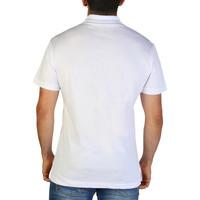 Versace Jeans Polo B3GTB7P7_36610