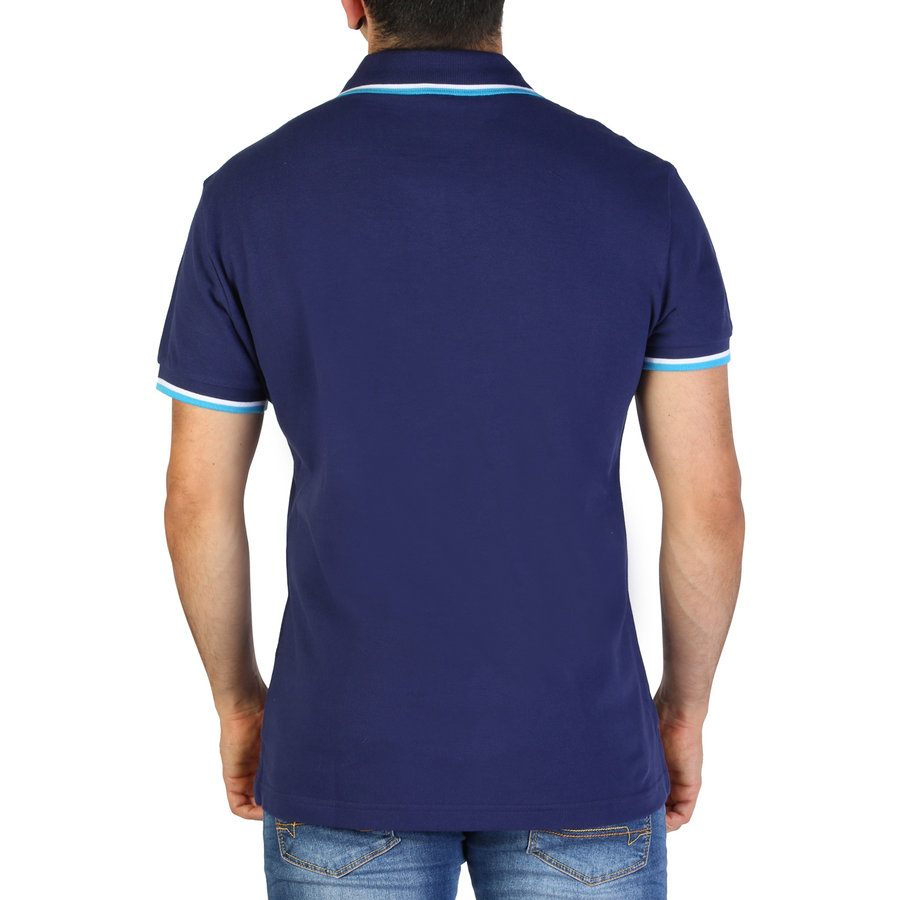 Versace Jeans Polo B3GTB7P0_36571