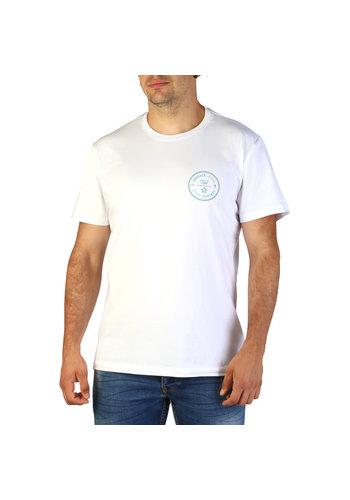 Versace Jeans Versace Jeans T shirt B3GTB76S_36620