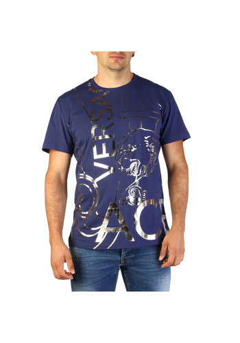 Versace Jeans Versace Jeans T Shirt B3GTB76O_36620