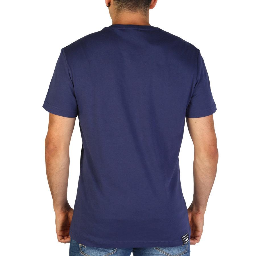 Versace Jeans T Shirt B3GTB74C_36590
