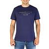 Versace Jeans Versace Jeans T Shirt B3GTB73E_36598