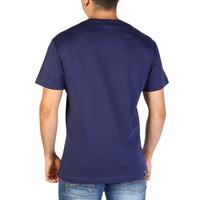 Versace Jeans T Shirt B3GTB73E_36598
