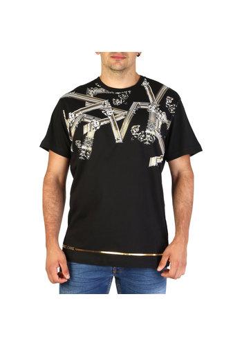 Versace Jeans Versace Jeans T Shirt B3GTB72D_36609