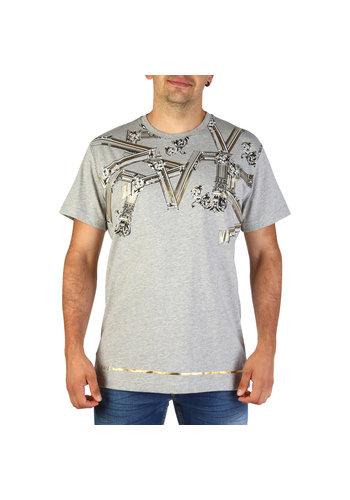 Versace Jeans Versace JeansT Shirt  B3GTB72D_36609