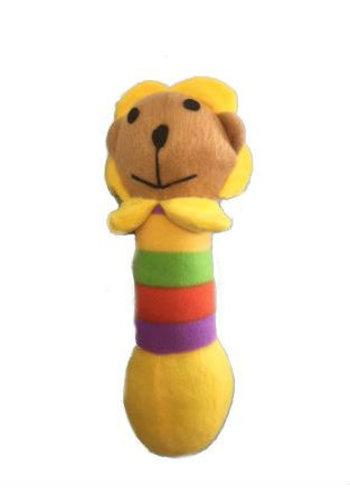 Neckermann Spielzeug - Bär