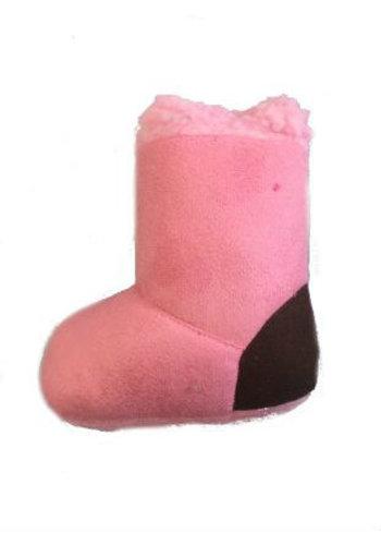 Neckermann Spielzeug - Schuh