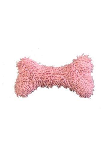 Neckermann Spielzeug - Bot - pink