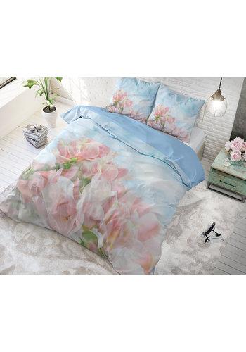 Sleeptime Blossom 3 Multi