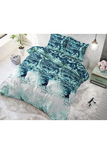 Sleeptime Mara Turquoise