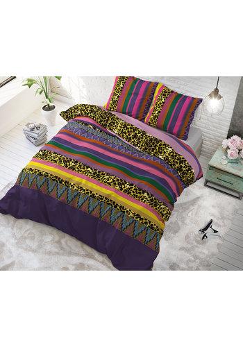 Sleeptime Mell Purple