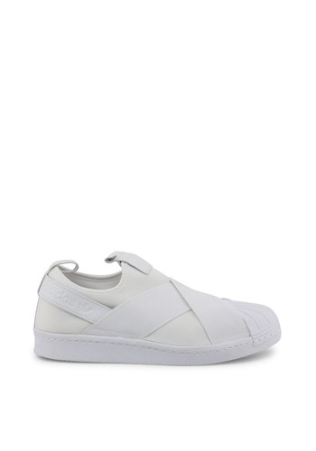 Adidas Adidas Superstar Slipon
